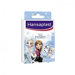 Hansaplast Kids Frozen