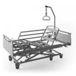 Ortopedia Winncare