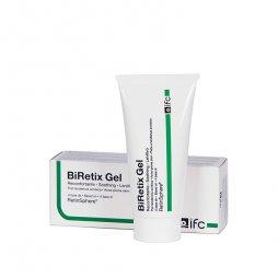 Biretix Gel Reconfortante 50ml