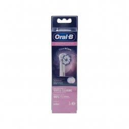Oral B 3 Recambios Sensi Ultrathin