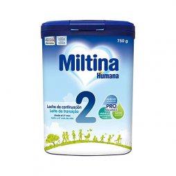 Miltina 2 Probalance 750gr