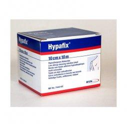 Hypafix Lámina Adhesiva 10cm x10 M