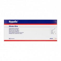 Hypafix Lámina Adhesiva 20cm x 10 M