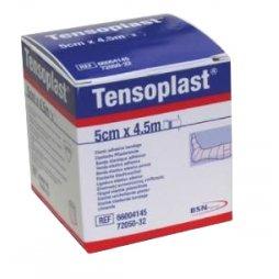 Tensoplast Venda Elástica 5cm x 4,5M