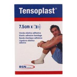 Tensoplast Venda Elastica 7.5cm x 4.5m