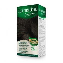 Farmatint 2N Moreno