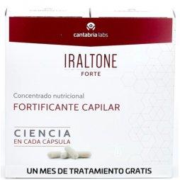 Iraltone Forte 60+60 1 Mes