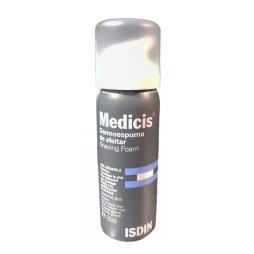 Medicis Espuma de Afeitar 50ml
