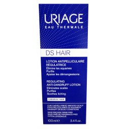 Uriage DS Hair Loción 100ml