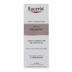 Eucerin Anti-Manchas Lápiz Corrector 5ml