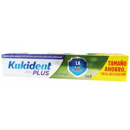 Kukident Pro Protección Dual 57gr