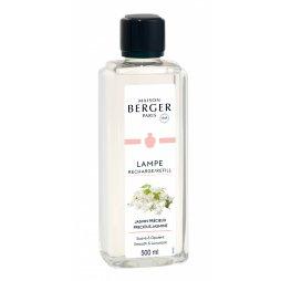 Perfume Jazmín 500ml