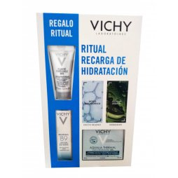 Vichy Ritual Aqualia Thermal 50ml