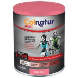 Colnatur Sport Fresa 351gr
