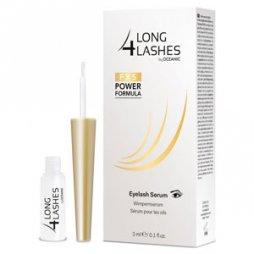 Long 4 Lashes FX5 Eyelash Sérum 3ml