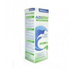 Audispray Adulto 50ml