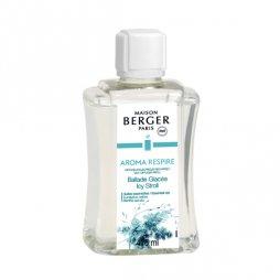 Berger Recambio Difusor Aroma Respire 475ml