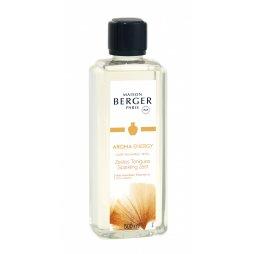 Berger Perfume Aroma Energy 500ml