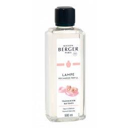 Berger Perfume Touche De Soie 500ml