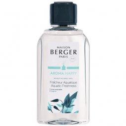 Berger Recambio Aroma Happy 200ml