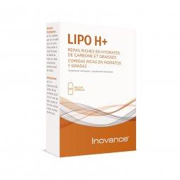 Ysonut Lipo H 20 Capsulas
