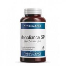 Menoliance Sp 180 comprimidos