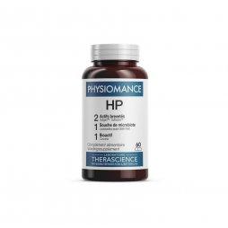 HP 60 Capsulas