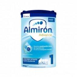 Almiron Advance 1 800gr