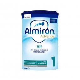 Almiron Advance 1 Ar 800gr