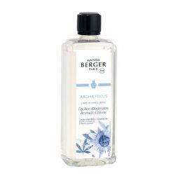 Berger Perfume Focus 1L