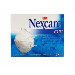 3M Nexcare C101 5ud