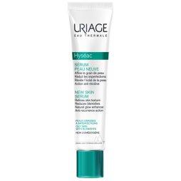 Uriage Hyseac Sérum 40ml