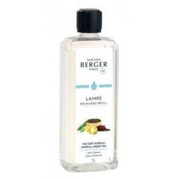 Berger Perfume Té Verde Imperial 1L