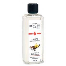 Berger Perfume Vainilla 500ml