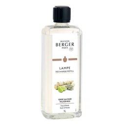 Berger Perfume Terre Sauvage 1L