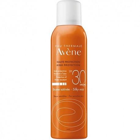 Avene Bruma SPF30  Av Spray  150ml